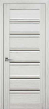 Межкомнатная ламинированная дверь  Венеция С1