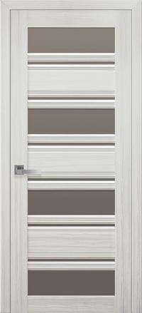 Межкомнатная ламинированная дверь  Венеция С2