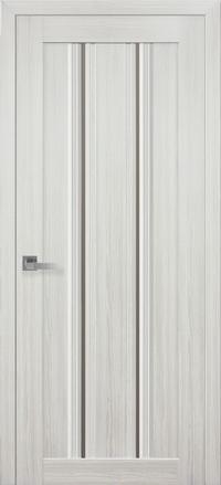 Межкомнатная ламинированная дверь  Верона С1