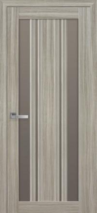 Межкомнатная ламинированная дверь  Верона С2