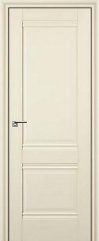 Межкомнатная шпонированная дверь VC-01