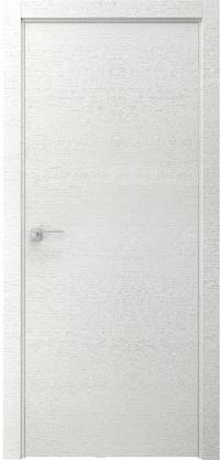 Межкомнатная шпонированная дверь VE-07